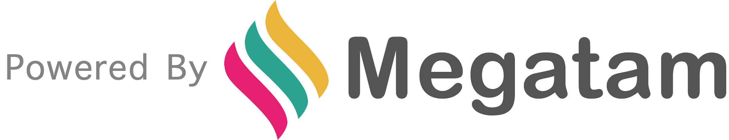 Megatam Web Development
