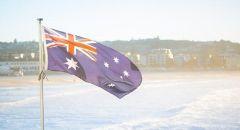 أستراليا تبحث فرض مزيد من القيود لاحتواء التفشي المتزايد لكورونا