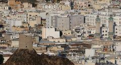 سلطنة عمان: 100 إصابة جديدة بكورونا و الإجمالي 900
