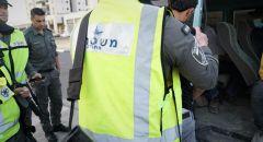 الشرطة تعتقل 7 سائقين بشبهة نقل 82 مقيمًا غير شرعي إلى البلاد