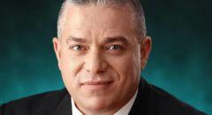 """الدكتور صفوت ابو ريا رئيس بلدية سخنين :  """"لن تحصل مصيبة إذا اختصرت العرس أو أجلته"""""""
