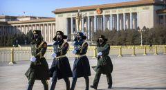 بكين تحكم بالسجن أربع سنوات على صحفية صينية بعد تغطيتها الحجر الصحي في ووهان
