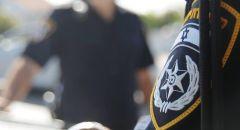 اعتقال مشتبهين اخرين في قضية الاغتصاب الجماعي بمنطقة الشاغور