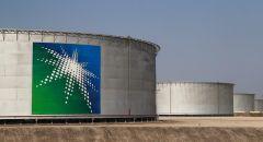 """""""بلومبرغ"""": السعودية ستقلص توريداتها من النفط إلى مصاف آسيوية في يوليو"""