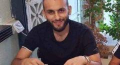 مصرع الشاب خليل احمد دويك من رحوفوت بحادث دراجة نارية