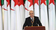 الرئاسة الجزائرية: تبون يغادر المستشفى في ألمانيا ويعود إلى الوطن في الأيام القادمة