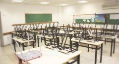 الكشف عن اصابة معلمة بالكورونا بعد العودة الى المدرسة