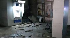 لبنان  : هجمات بالقنابل على مصارف