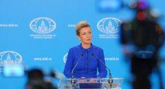 روسيا: هناك إشارات من إدارة بايدن تؤكد استعدادها للعودة إلى الاتفاق النووي مع إيران