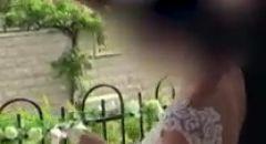 وادي عارة : تفريق حفل زفاف وتغريم صاحبه 5000 شيقل