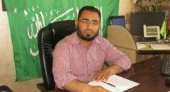 الشرطة تقتجم منزل الشيخ يوسف أبو جامع  برهط للتحقيق