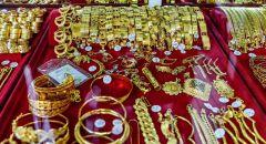 روسيا تتجه نحو رقم قياسي جديد في إنتاج الذهب