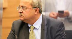 النائب د. أحمد الطيبي ينجح بتخصيص 5 مليون شيكل للمؤسسات الثقافية العربية و10 ملايين لمشاريع محلية