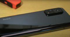 شركة Xiаomi تطور اثنين من أفضل الهواتف الذكية