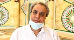د. غزال أبو رَيَّا: لم نصل بعد الى مرحلة ما بعد الكورونا