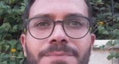 شفاعمرو تفجع بوفاة الشاب حسام صالح زيود (33 عامًا) إثر نوبة قلبية حادة
