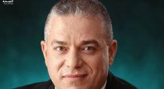 د. صفوت أبو ريا: قمنا بعمل جبار في تشجيع ومتابعة عملية التطعيم من خلال غرفة الطوارئ