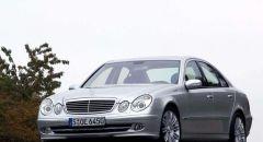 سيارات ذات تصميمات لا تتأثر بالعمر تهم كل عاشق للمحركات