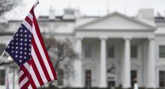 السجن لموظف بالاستخبارات الأمريكية سرب معلومات سرية
