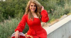 مروة راتب ترد بقوة على الفاشنيستا الكويتية فينيسيا بعد سخريتها من مظهرها