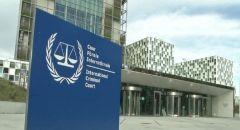 الجنايات الدولية ستفتح تحقيق ضد اسرائيل بشبهة جرائم حرب