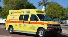 بستان الجليل : مصرع شخص بحادث دهس