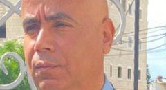 ألغام الانتخابات القادمة، بقلم: فؤاد أبو سرية – يافة الناصرة