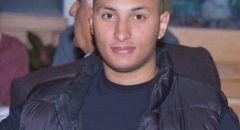 جريمة تلو اخرى: مقتل الشاب عبد قرطمة من جلجولية بعد تعرضه لاطلاق نار في كفرقاسم