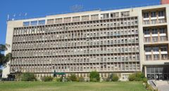 اتفاقية جديدة في بيزك بنلؤومي- تنظيم ايام الاستجمام السنوية في منتجعان داخل البلاد