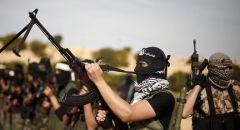 """""""كتائب شهداء الأقصى"""" تعلن الدخول في المعركة وتحذر المستوطنين"""