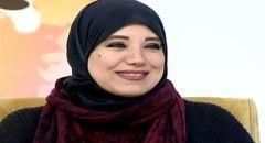 دكتورة كويتية تعلن اكتشافها علاجا لفيروس كورونا سينقذ جميع المصابين به!