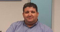 سمح بالنشر | يعقوب أبو القيعان هو رجل الأعمال المعتقل على خلفية أمن الدولة وتقديم لائحة اتهام ضده