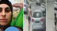 تمديد اعتقال زوج المرحومة وفاء جوهر من الطيبة بشبهة قتلها