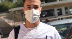 طمرة: مصرع الطالب الجامعي احمد حجازي برصاص الشرطه