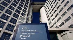إسرائيل تبلغ محكمة الجنايات بأنها لا تعترف بصلاحيتها