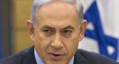 سموتريتش يرفض التحدث مع نتنياهو بعد خطاب عباس
