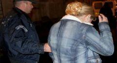 الجزائر: توقيف عصابة تتزعمها امرأة زرعت الرعب بالعاصمة