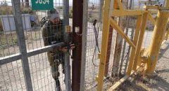 أهم اتفاقات ومبادرات السلام العربية الإسرائيلية
