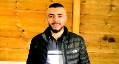 مصرع الشاب نبيل ابو عرار (19 عامًا) من عرعرة النقب جراء سقوطه عن علو خلال عمله في القدس