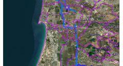 المطالبة بوقف مخطط تحلية المياه المزمع إقامته على أراض بلدات عربية في الجليل الغربي