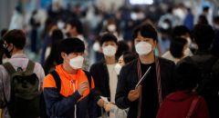"""كورونا يجتاح العالم.. و""""الصحة العالمية"""" تتوقع بلوغ الإصابات 10 ملايين الأسبوع المقبل"""