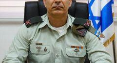 العميد غسان عليان منسقا لأعمال الحكومة في المناطق الفلسطينية