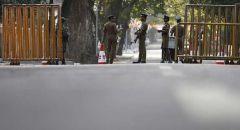 سريلانكا.. قاتل محكوم بالإعدام يؤدي اليمين نائبا في البرلمان