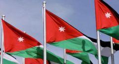 الأردن يسجل 15 إصابة جديدة بفيروس كورونا