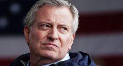 رئيس بلدية نيويورك يقاطع قمة في السعودية في ذكرى مقتل خاشقجي