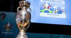 بعد اكتمال عقد المنتخبات المتأهلة إلى دور الـ8.. تعرف على مواجهات ومواعيد ربع نهائي أمم أوروبا