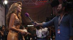 مايا دياب تقدم حفلتها الاربعاء على قناة يوتيوب