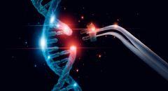 علماء يحذرون: تعديل الجينوم ليس جاهزا بعد لتجربته بأمان على البشر!