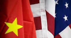 أكبر شركة صينية لتصنيع الرقائق تعلق على إدراجها على القائمة السوداء للتجارة في الولايات المتحدة