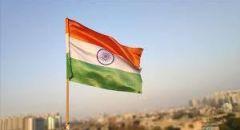 الهند : رقم قياسي بحالات الكورونا بحوالي 1990 إصابة
